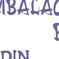 Cambalache Zaidin