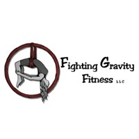 Fighting Gravity Fitness