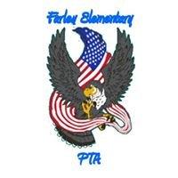Farley Elementary PTA