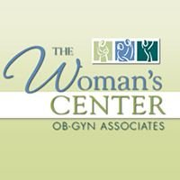 The Woman's Center