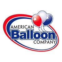 American Balloon Company