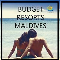 Budget Resorts Maldives