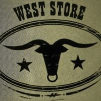 West Store