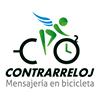 CONTRARRELOJ-Mensajería en bicicleta