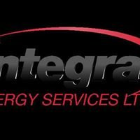 Integral Energy Services Ltd.