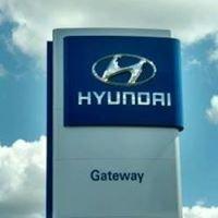 CMA's Colonial Hyundai