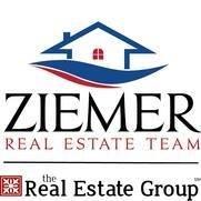Ziemer Real Estate Team