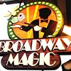 Broadway Magic