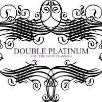 Double Platinum Events