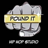 Pound It Hip Hop Studio