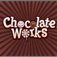 Chocolate Works Lehigh Valley