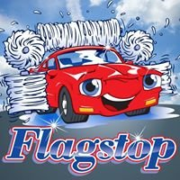 Flagstop Car Washes