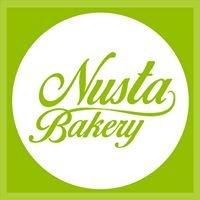 Nusta Bakery