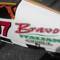 Bravo Italian Grill