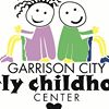 Garrison City Early Childhood Center