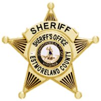 Westmoreland County Sheriff's Office