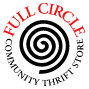 Full Circle Community Thrift Store
