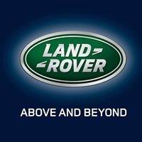 Land Rover Richmond