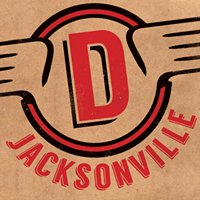 DoorstepDelivery.com Jacksonville