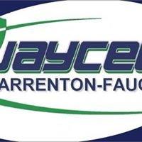 Warrenton-Fauquier Jaycees