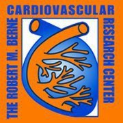 UVA CVRC (The Robert M. Berne Cardiovascular Research Center)
