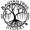 Banyan Tree Divers Scuba