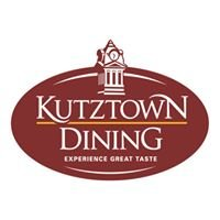 Kutztown Dining