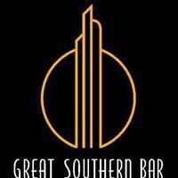 Great Southern Bar