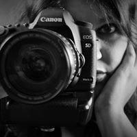 Yani Justina photography