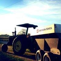 Southern States Somerset Coop Inc.