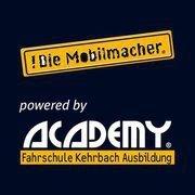 Academy Fahrschule Kehrbach