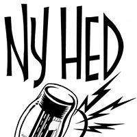 N.Y. HED Studio