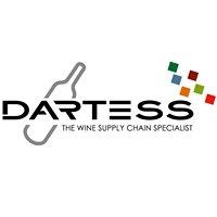 Dartess