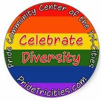 Pride Community Center of the Tri-Cities