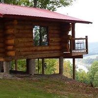 Big Timber River Cabins