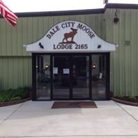 Dale City Moose Lodge