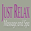 Just Relax Massage and Spa