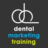 Designer Dental
