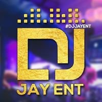Dj Jay ENT - DJ / Sound / Lighting