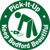 Keep Bedford Beautiful Commission