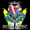 SCUBA Tec