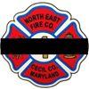 North East Fire Company Inc.