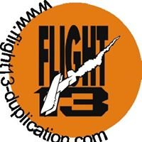 flight13 duplication