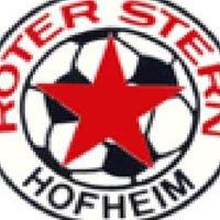 Roter Stern Hofheim