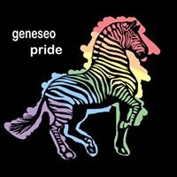 SUNY Geneseo Pride Alliance