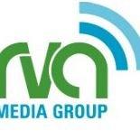 RVA Media Group