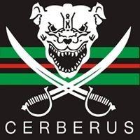 Cerberus Airsoft