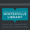 Winterville Library
