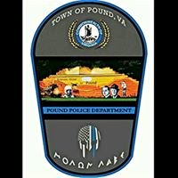 Pound Police Department
