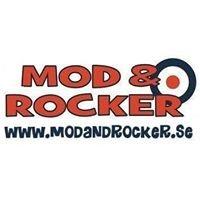 Mod & Rocker Shop